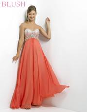 9739 Blush Prom