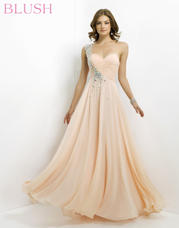 9760 Blush Prom