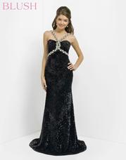 9770 Blush Prom