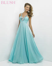 9777 Blush Prom