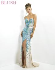 9793 Blush Prom