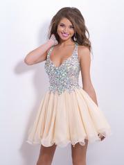 9857 Blush Prom