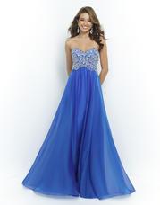 9904 Blush Prom