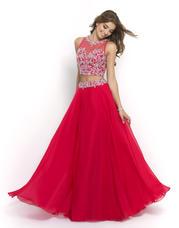 9906 Blush Prom