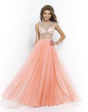 9911 Blush Prom