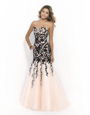 9920 Blush Prom