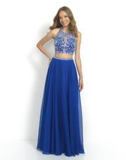 9935 Blush Prom