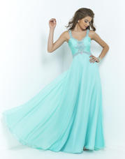 9989 Blush Prom