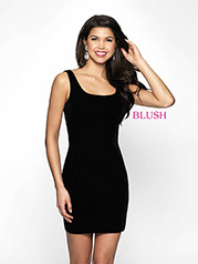 B108 Black by Blush