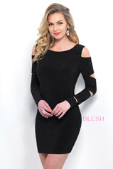 C422 Black by Blush