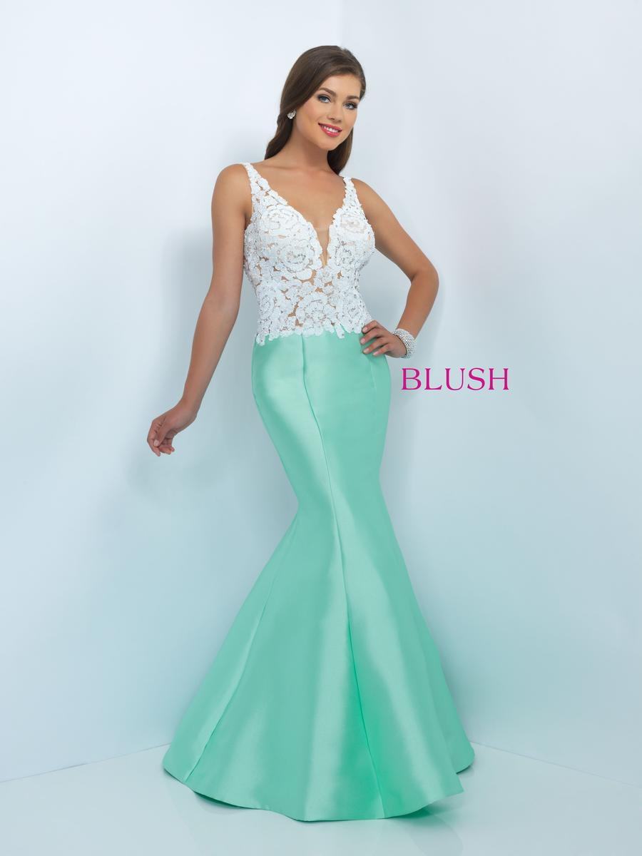 Prom dresses resale michigan - Prom dress style