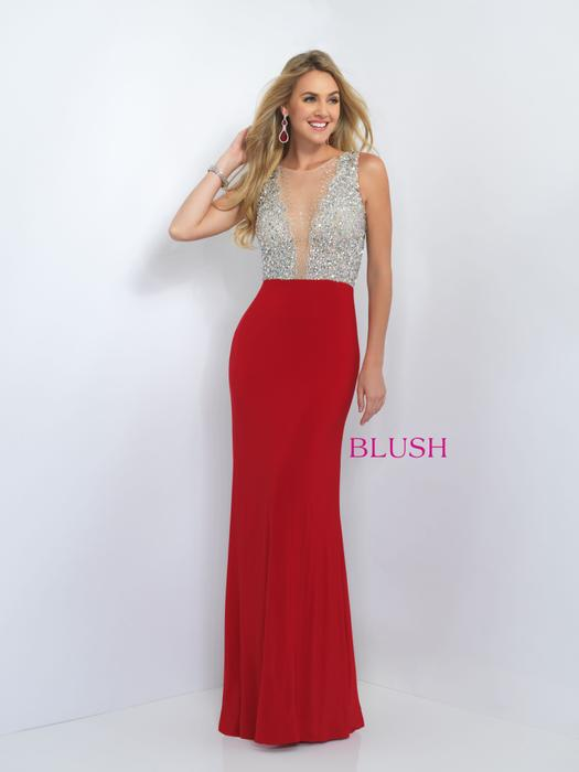 Blush by Alexia 11009 Blush Collection Pure Couture Prom, Dayton, OH ...