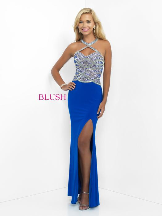 Blush Prom - Kimberly\'s Prom and Bridal Boutique -Tahlequah ...