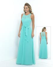 204L Alexia Bridesmaid Collection