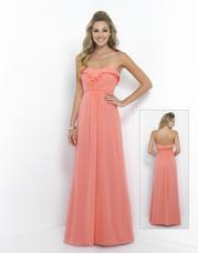 206L Alexia Bridesmaid Collection