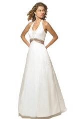 2608 Alexia Bridesmaid Collection