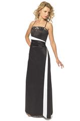 2610 Alexia Bridesmaid Collection