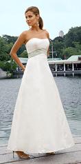 2810 Alexia Bridesmaid Collection