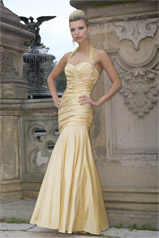 2820 Alexia Bridesmaid Collection