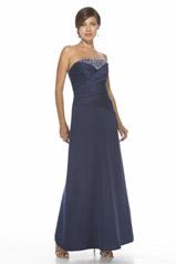 2906 Alexia Bridesmaid Collection