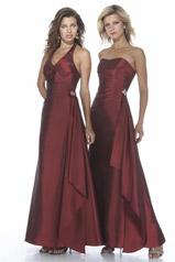 2910 Alexia Bridesmaid Collection