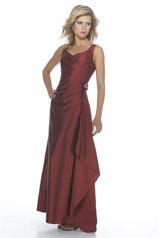 2936 Alexia Bridesmaid Collection