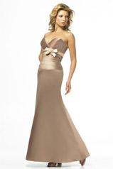 2970 Alexia Bridesmaid Collection