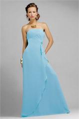 4000 Alexia Bridesmaid Collection