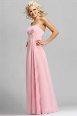 4002 Alexia Bridesmaid Collection