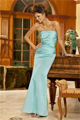 4048 Alexia Bridesmaid Collection