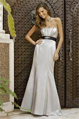 4050 Alexia Bridesmaid Collection