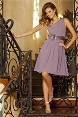 4056 Alexia Bridesmaid Collection