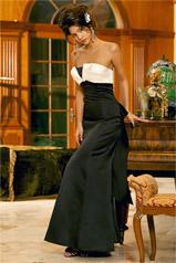 4058 Alexia Bridesmaid Collection