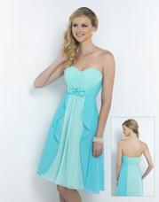 4182 Alexia Bridesmaid Collection
