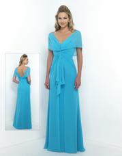4186 Alexia Bridesmaid Collection