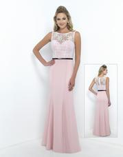 4188 Alexia Bridesmaid Collection