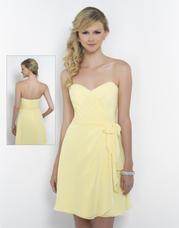 4192 Lemon front