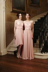 208L Alexia Bridesmaid Collection