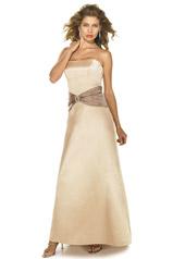 802 Alexia Couture Collection