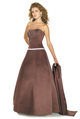 804 Alexia Couture Collection