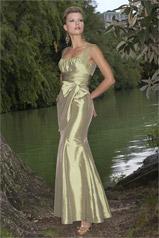 822 Alexia Couture Collection
