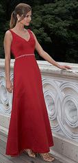 826 Alexia Couture Collection