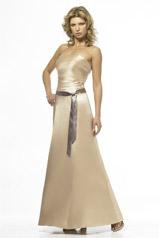 846 Alexia Couture Collection