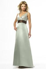 850 Alexia Couture Collection