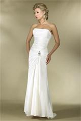 IB01 Alexia Bridesmaid Collection