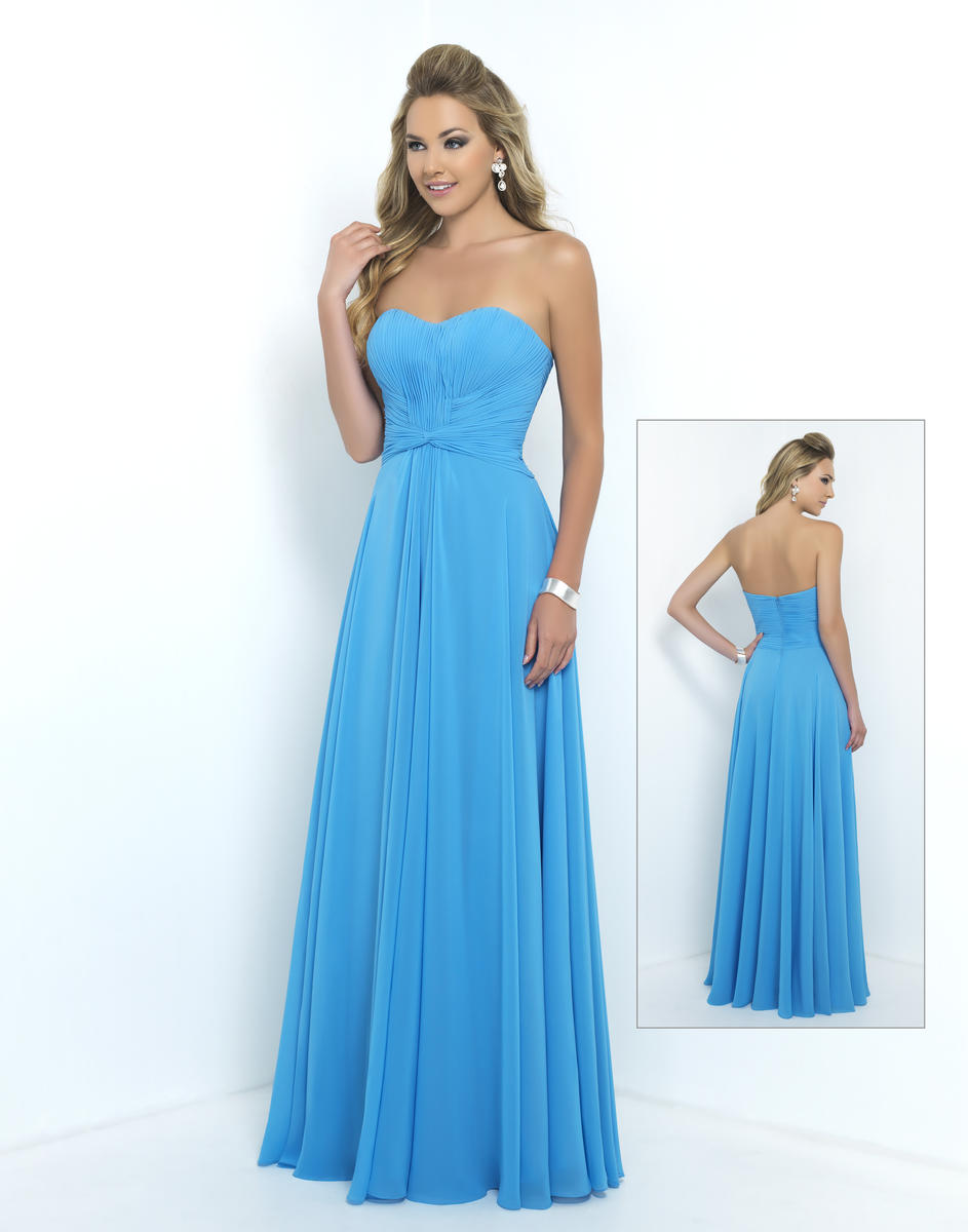 Prom Dresses 2017 San Antonio Tx - Plus Size Prom Dresses