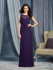 7362L Alfred Angelo Bridesmaids