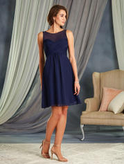 7362S Alfred Angelo Bridesmaids