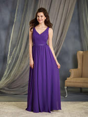 7363L Alfred Angelo Bridesmaids