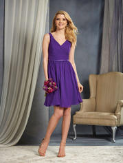 7363S Alfred Angelo Bridesmaids